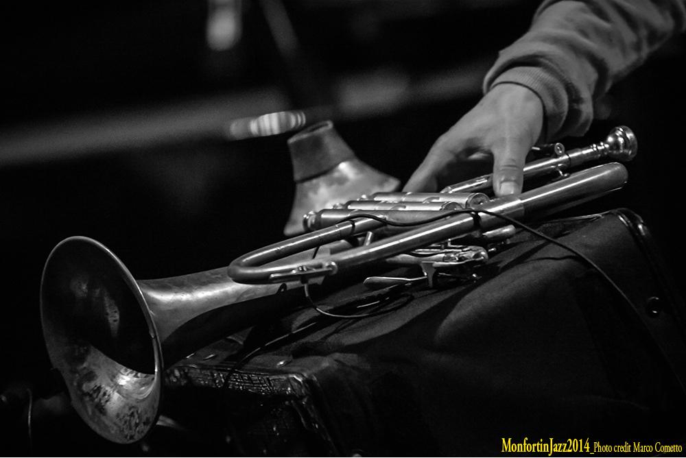 """""""In tutti i festival jazz in ogni parte del mondo la contaminazione è oramai di casa. Non è un caso se nel nostro logo c'è scritto """"jazz and more"""", perché è sempre più difficile tracciare confini precisi"""""""