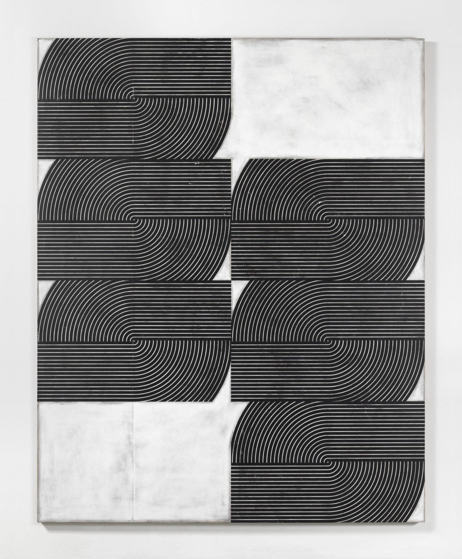 Luce Gallery ospita la personale dell'artista torinese Davide Balliano (1983)