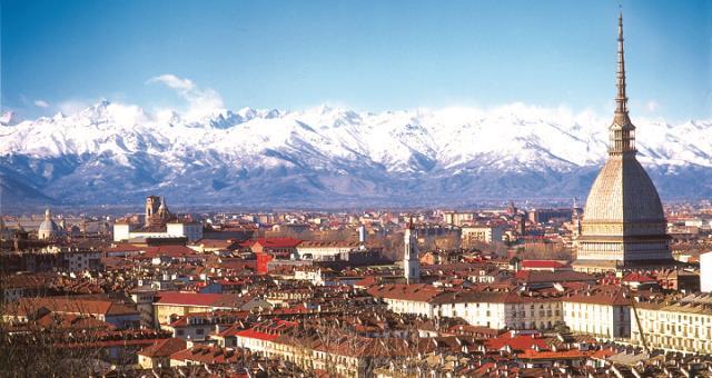 Torino e l'alimentazione: una città all'avanguardia per il rispetto delle intolleranze