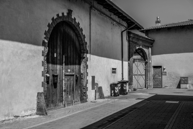 """""""È facile valorizzare Torino partendo dalle zone più conosciute e centrali, la sfida era quella di valorizzarla partendo dalle periferie"""""""