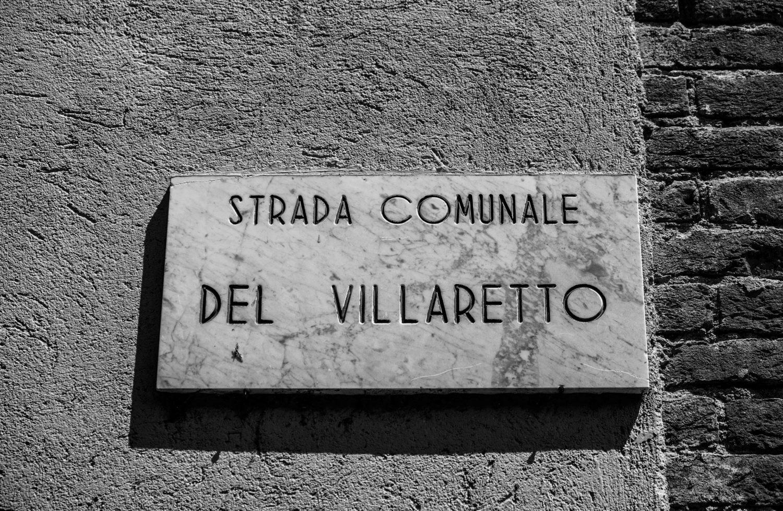 """Con quella su Villaretto si chiude la serie di mostre dedicate da """"QXQ"""" ai quartieri della Circoscrizione 6"""