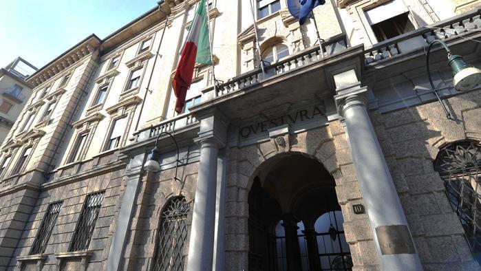 Inchiesta piazza San Carlo, confronto pm e digos sulle testimonianze