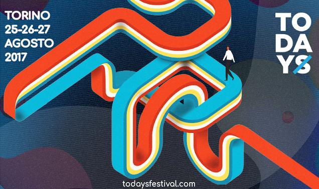 Todays 2017: da PJ Harvey a Richard Ashcroft, ecco la musica di confine