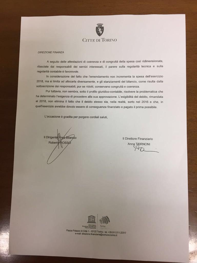 lettera dirigenti2