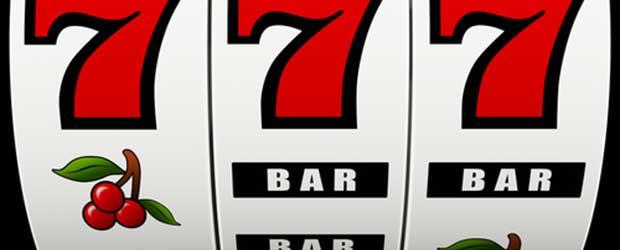 Gioco d'azzardo: croce e delizia degli italiani